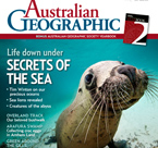 AusGeo issue 101