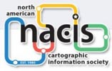 North American Cartographic Information Society