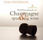 Encyclopedia of Champagne & Sparkling Wine