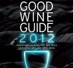 Age/SMH Good Wine Guide